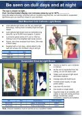 Displays for Hairdressers - Redcliffe - Page 6