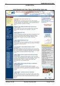 kommunikation global . communicate worldwide – magazin für ... - Seite 2