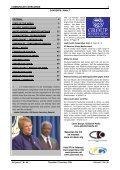 kommunikation global . communicate worldwide – magazin für ... - Seite 3