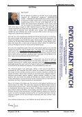 kommunikation global . communicate worldwide – magazin für ... - Seite 4