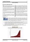 kommunikation global . communicate worldwide – magazin für ... - Seite 5