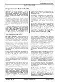 kommunikation global . communicate worldwide – magazin für ... - Seite 6