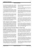 kommunikation global . communicate worldwide – magazin für ... - Seite 7