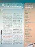 Lire l'article - Page 5
