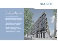 (PDF). - RESO Partners AG