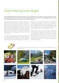 Gastgeberverzeichnins 2012/2013 - Werfenweng - Seite 4