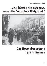 broschuer_pogromnacht_final_2013