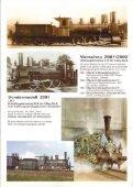 2001 - Modellismo ferroviario - Page 2