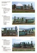2001 - Modellismo ferroviario - Page 3