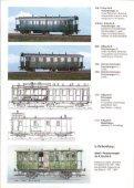2001 - Modellismo ferroviario - Page 4