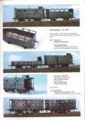 2001 - Modellismo ferroviario - Page 5