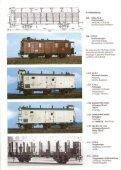 2001 - Modellismo ferroviario - Page 6