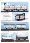 2001 - Modellismo ferroviario - Page 7