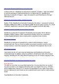 Grammatik deutschen pdf zur handbuch