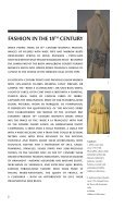 in fashion - Page 4