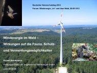 PDF, 3 MB - Deutscher Naturschutztag