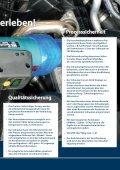 Programmierbarer Akkuschrauber mit Funk ... - HS-Technik - Seite 3