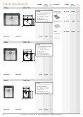 Luxe enkele spoelbakken - Page 2