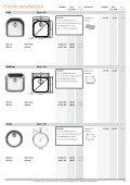 Luxe enkele spoelbakken - Page 7