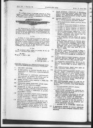 Pravilnik o tehniških predpisih za obratovanje in vzdrževanje ...