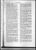 Pravilnik o tehniških predpisih za obratovanje in vzdrževanje ... - Page 2