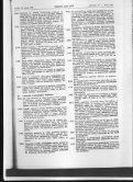 Pravilnik o tehniških predpisih za obratovanje in vzdrževanje ... - Page 4