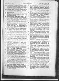 Pravilnik o tehniških predpisih za obratovanje in vzdrževanje ... - Page 6
