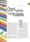 I messaggi dei Papi, da Paolo VI a Benedetto XVI. La ... - Dedalo - Page 2