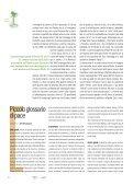 I messaggi dei Papi, da Paolo VI a Benedetto XVI. La ... - Dedalo - Page 3