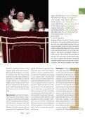 I messaggi dei Papi, da Paolo VI a Benedetto XVI. La ... - Dedalo - Page 4