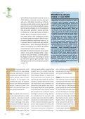 I messaggi dei Papi, da Paolo VI a Benedetto XVI. La ... - Dedalo - Page 5
