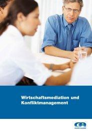 PDF D - Grundig Akademie