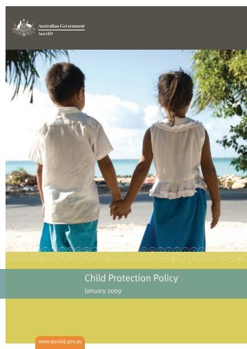 child protective services guidelines Why we remove kids  introduction  a long time ago when our executive director managed a county child protective services (cps.