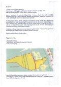 Høringssvar fra Eva og Sverre Sand - Drammen kommune - Page 3