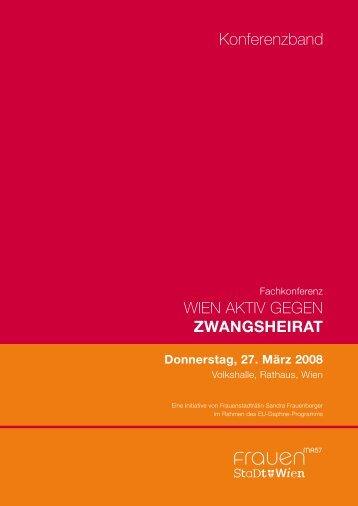 978 MB PDF - Wien
