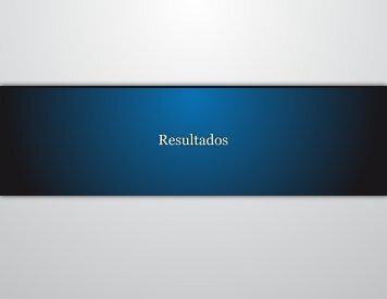 Esta Temporada - Repositorio Institucional - Universidad Autónoma ...