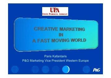 Presentation Title - Upa