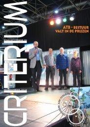 Kalender December 2010 - HRTC Dok