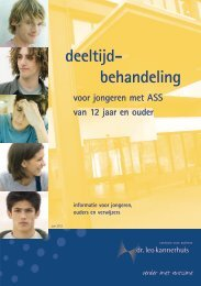 Download - Dr. Leo Kannerhuis