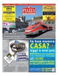 15 - Piazzaweb