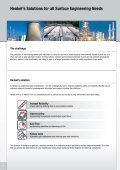 Open - Loctite - Page 4