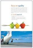 Transworld Logistics Corporate Brochure - Page 5