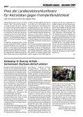 Gateaway to Saxony Anhalt - Gemeinsam Sachsen-Anhalt erleben - Seite 7
