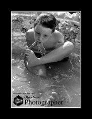 December 1999 - Ohio News Photographers Association