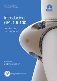 1.6-100 (English) - GE-renewable-energy.com