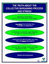 Bargaining and Strikes 7-24 (web).pdf - Valero