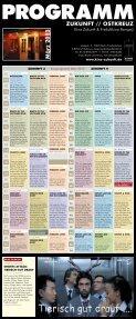 Troika-Kinoprogramm März 2013 - Tilsiter Lichtspiele - Seite 2