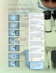 Stains & Reagents - by Hardy Diagnostics - Page 3