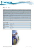 Datablad DK - Fagerberg - Page 2