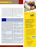 hb2014-1 - Seite 4